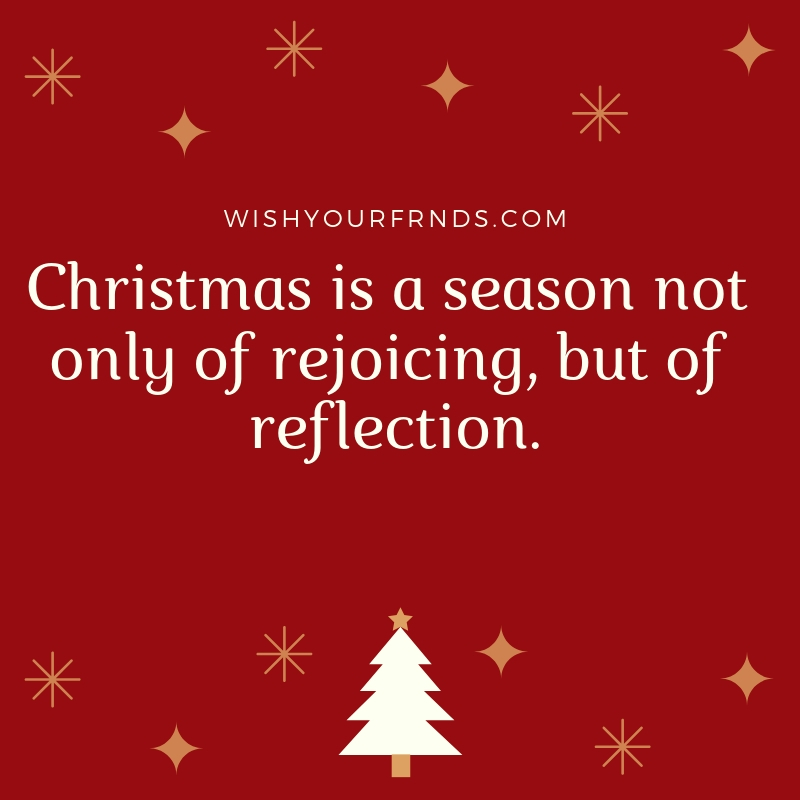 Christmas day wishes and Christmas Quotes