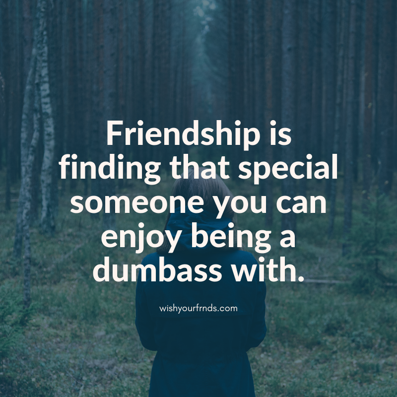 Best Friends Forever Quotes and Images