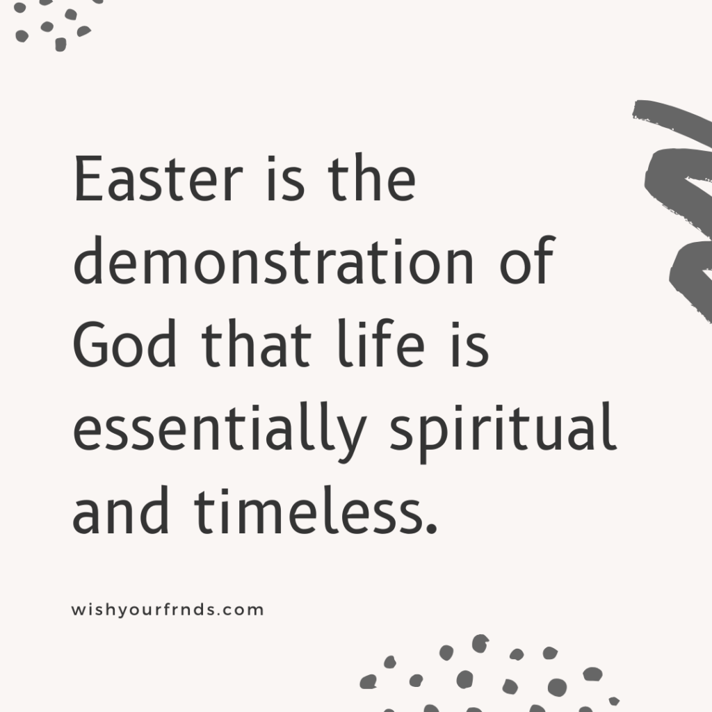 easter quotes with images