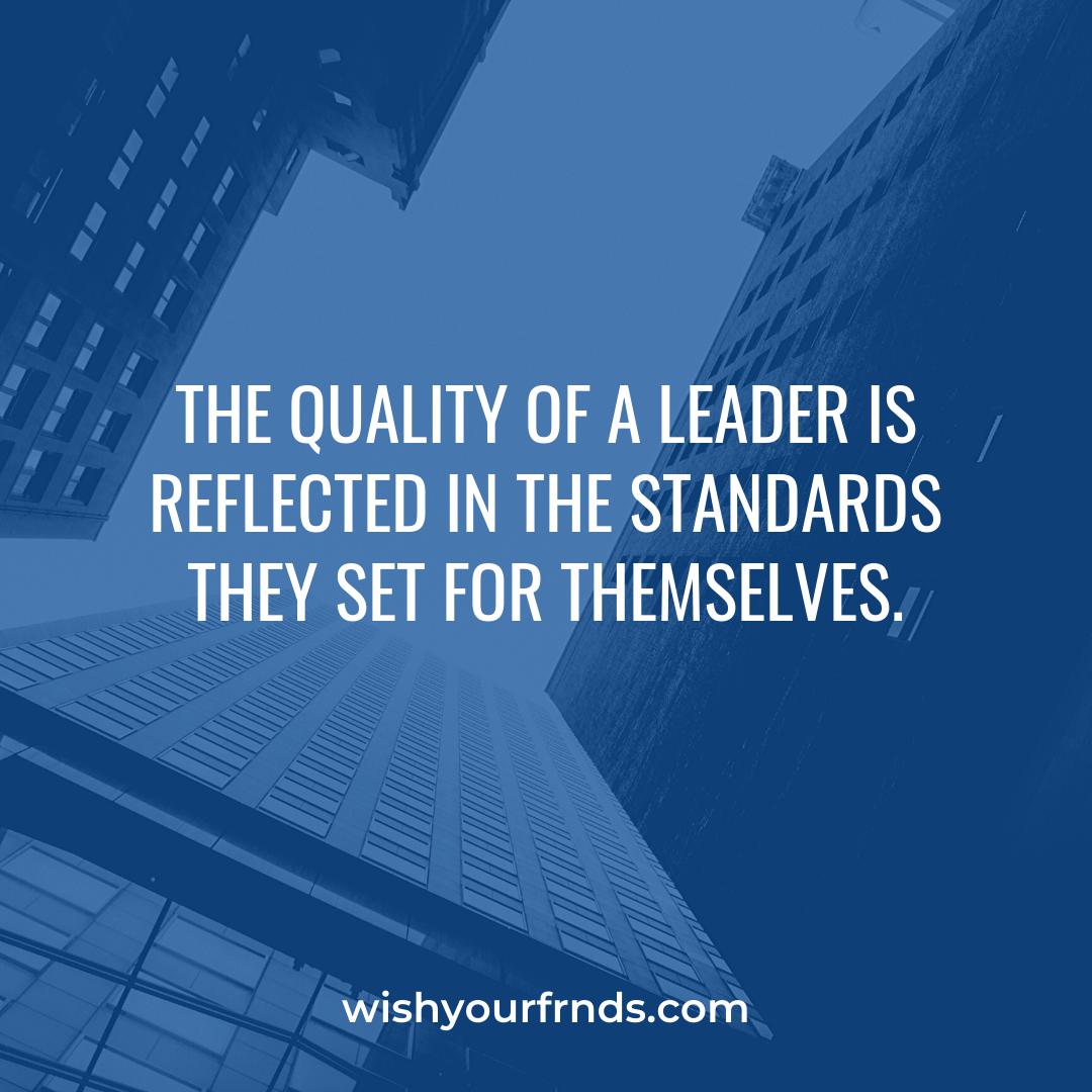 Leadership Quotes John Maxwell