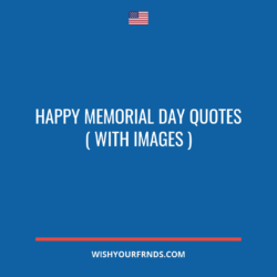 /home/sagar/Documents/ImgEng/output/memorial-day-quotes-2.png /home/sagar/Documents/ImgEng/output/memorial-day-quotes-3.png /home/sagar/Documents/ImgEng/output/memorial-day-quotes-4.png /home/sagar/Documents/ImgEng/output/memorial-day-quotes-5.png /home/sagar/Documents/ImgEng/output/memorial-day-quotes-6.png /home/sagar/Documents/ImgEng/output/memorial-day-quotes-7.png /home/sagar/Documents/ImgEng/output/memorial-day-quotes-8.png /home/sagar/Documents/ImgEng/output/memorial-day-quotes-9.png /home/sagar/Documents/ImgEng/output/memorial-day-quotes-10.png /home/sagar/Documents/ImgEng/output/memorial-day-quotes-11.png /home/sagar/Documents/ImgEng/output/memorial-day-quotes-12.png /home/sagar/Documents/ImgEng/output/memorial-day-quotes-13.png /home/sagar/Documents/ImgEng/output/memorial-day-quotes-14.png /home/sagar/Documents/ImgEng/output/memorial-day-quotes-15.png /home/sagar/Documents/ImgEng/output/memorial-day-quotes-16.png /home/sagar/Documents/ImgEng/output/memorial-day-quotes-17.png /home/sagar/Documents/ImgEng/output/memorial-day-quotes-18.png /home/sagar/Documents/ImgEng/output/memorial-day-quotes-19.png /home/sagar/Documents/ImgEng/output/memorial-day-quotes-20.png /home/sagar/Documents/ImgEng/output/memorial-day-quotes-21.png /home/sagar/Documents/ImgEng/output/memorial-day-quotes-22.png /home/sagar/Documents/ImgEng/output/memorial-day-quotes-23.png /home/sagar/Documents/ImgEng/output/memorial-day-quotes-24.png /home/sagar/Documents/ImgEng/output/memorial-day-quotes-25.png /home/sagar/Documents/ImgEng/output/memorial-day-quotes-26.png /home/sagar/Documents/ImgEng/output/memorial-day-quotes-27.png /home/sagar/Documents/ImgEng/output/memorial-day-quotes-28.png /home/sagar/Documents/ImgEng/output/memorial-day-quotes-29.png /home/sagar/Documents/ImgEng/output/memorial-day-quotes-30.png