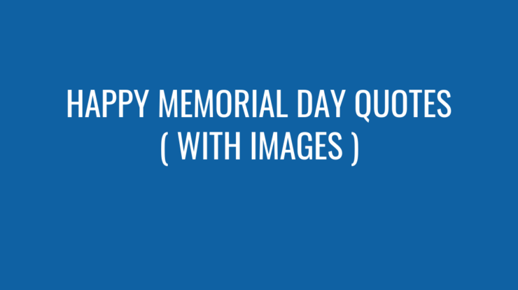 /home/sagar/Documents/ImgEng/output/memorial-day-quotes-2.png /home/sagar/Documents/ImgEng/output/memorial-day-quotes-3.png /home/sagar/Documents/ImgEng/output/memorial-day-quotes-4.png /home/sagar/Documents/ImgEng/output/memorial-day-quotes-5.png /home/sagar/Documents/ImgEng/output/memorial-day-quotes-6.png /home/sagar/Documents/ImgEng/output/memorial-day-quotes-7.png /home/sagar/Documents/ImgEng/output/memorial-day-quotes-8.png /home/sagar/Documents/ImgEng/output/memorial-day-quotes-9.png /home/sagar/Documents/ImgEng/output/memorial-day-quotes-10.png /home/sagar/Documents/ImgEng/output/memorial-day-quotes-11.png /home/sagar/Documents/ImgEng/output/memorial-day-quotes-12.png /home/sagar/Documents/ImgEng/output/memorial-day-quotes-13.png /home/sagar/Documents/ImgEng/output/memorial-day-quotes-14.png /home/sagar/Documents/ImgEng/output/memorial-day-quotes-15.png /home/sagar/Documents/ImgEng/output/memorial-day-quotes-16.png /home/sagar/Documents/ImgEng/output/memorial-day-quotes-17.png /home/sagar/Documents/ImgEng/output/memorial-day-quotes-18.png /home/sagar/Documents/ImgEng/output/memorial-day-quotes-19.png /home/sagar/Documents/ImgEng/output/memorial-day-quotes-20.png /home/sagar/Documents/ImgEng/output/memorial-day-quotes-21.png /home/sagar/Documents/ImgEng/output/memorial-day-quotes-22.png /home/sagar/Documents/ImgEng/output/memorial-day-quotes-23.png /home/sagar/Documents/ImgEng/output/memorial-day-quotes-24.png /home/sagar/Documents/ImgEng/output/memorial-day-quotes-25.png /home/sagar/Documents/ImgEng/output/memorial-day-quotes-26.png /home/sagar/Documents/ImgEng/output/memorial-day-quotes-27.png /home/sagar/Documents/ImgEng/output/memorial-day-quotes-28.png /home/sagar/Documents/ImgEng/output/memorial-day-quotes-29.png /home/sagar/Documents/ImgEng/output/memorial-day-quotes-30.png