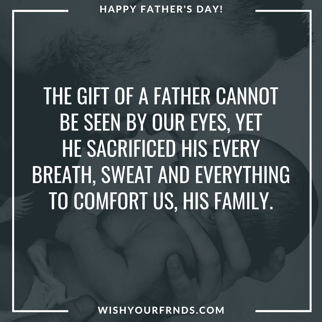 Fathers Day Quotes Funny
