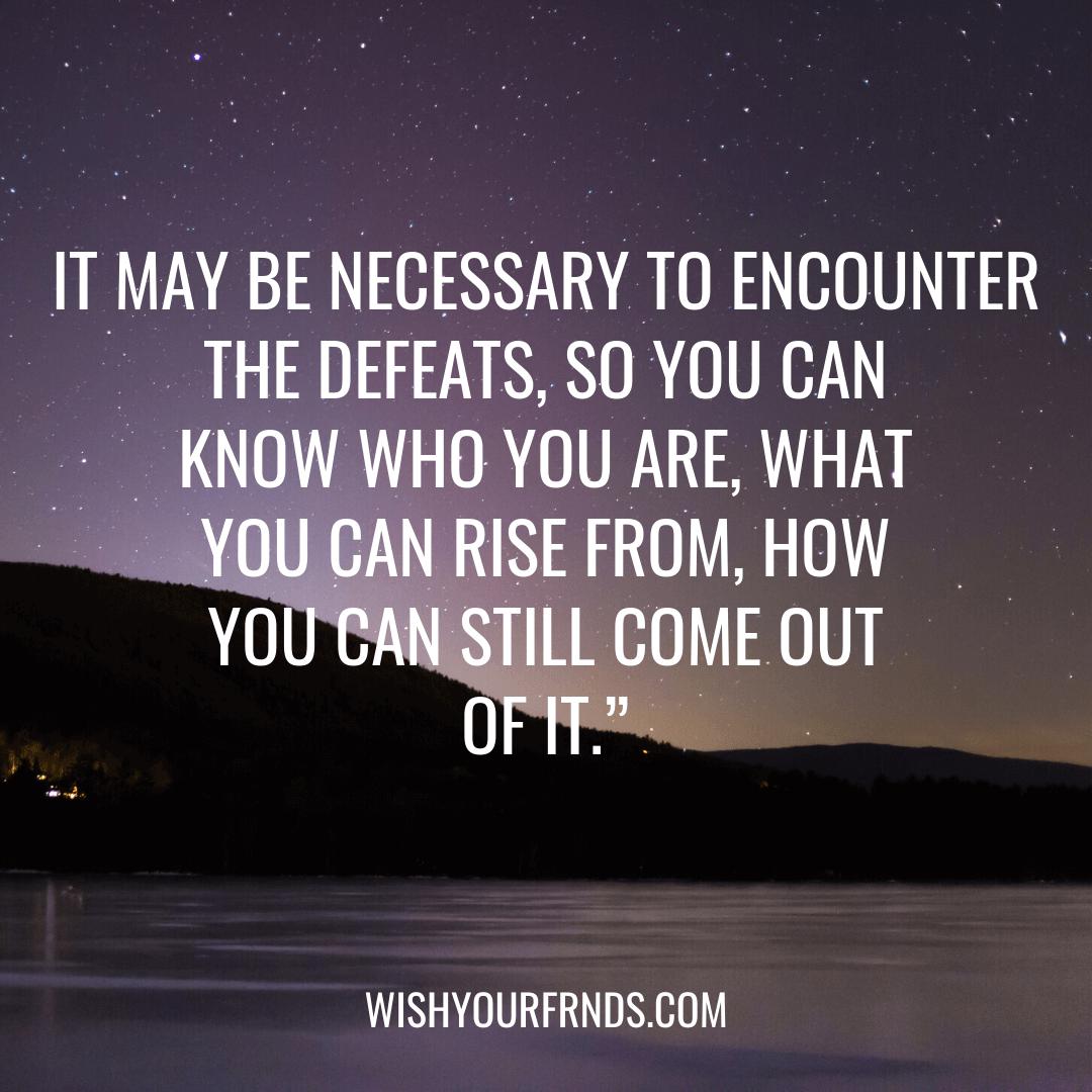 Best Monday Motivation Quotes