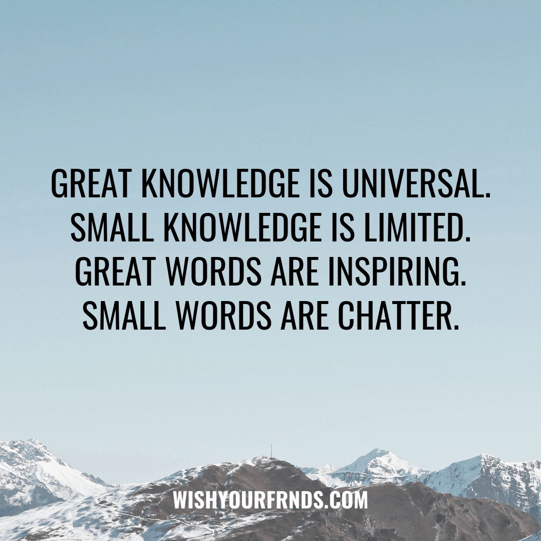 Best Quotes with Images