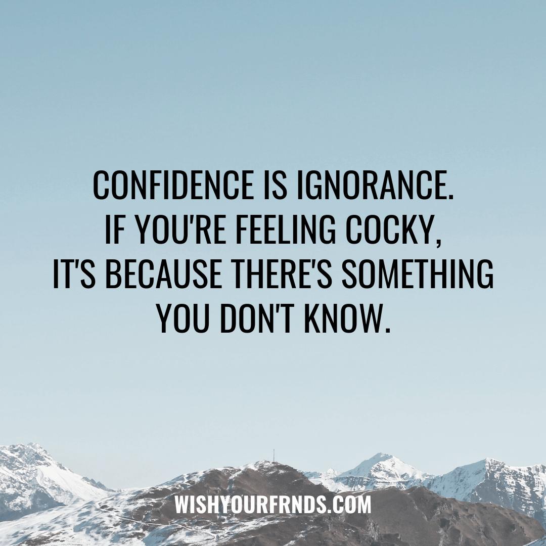 Knowledge Wisdom Quotes