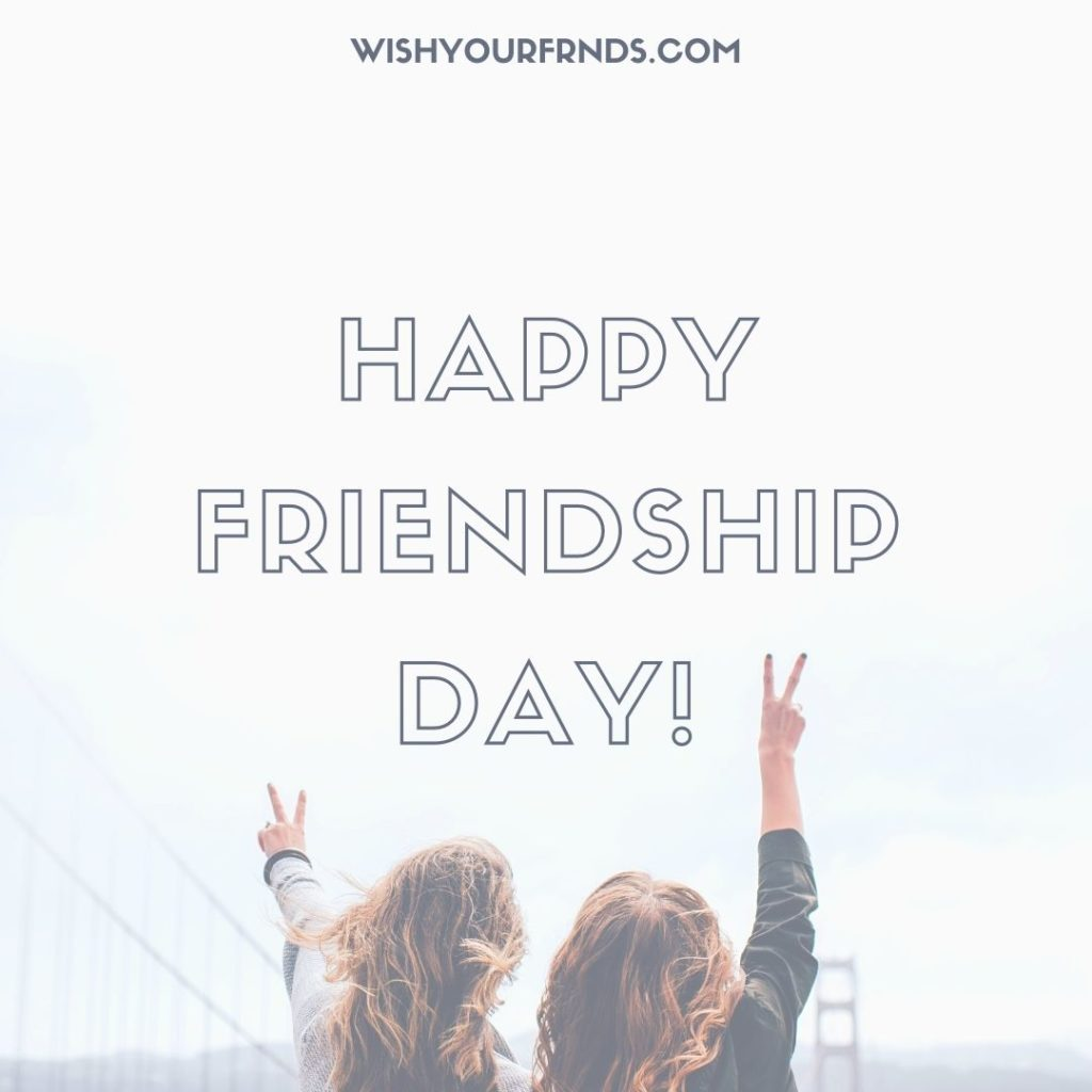 friendship day image download