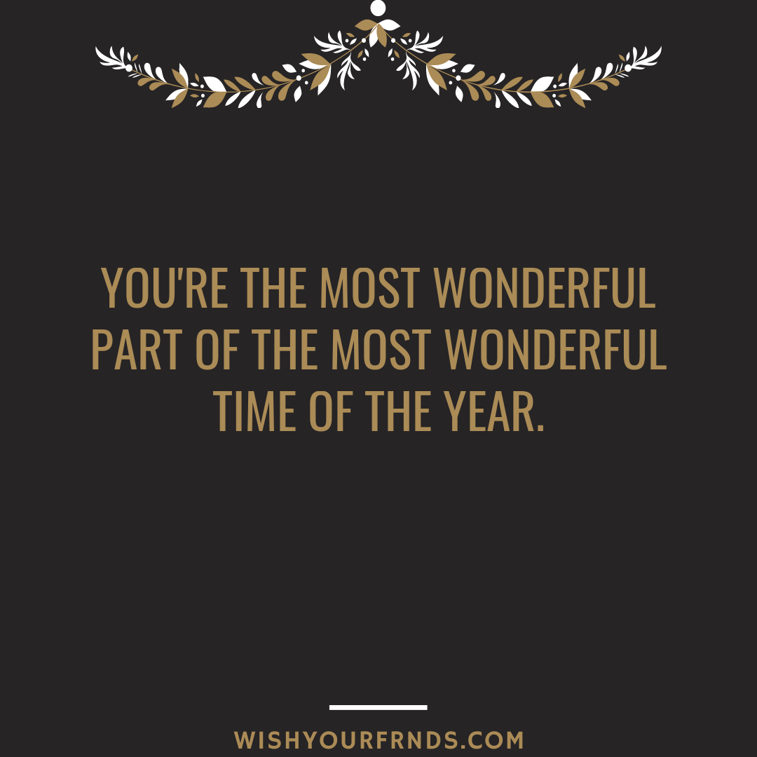 Best Wishes with Images