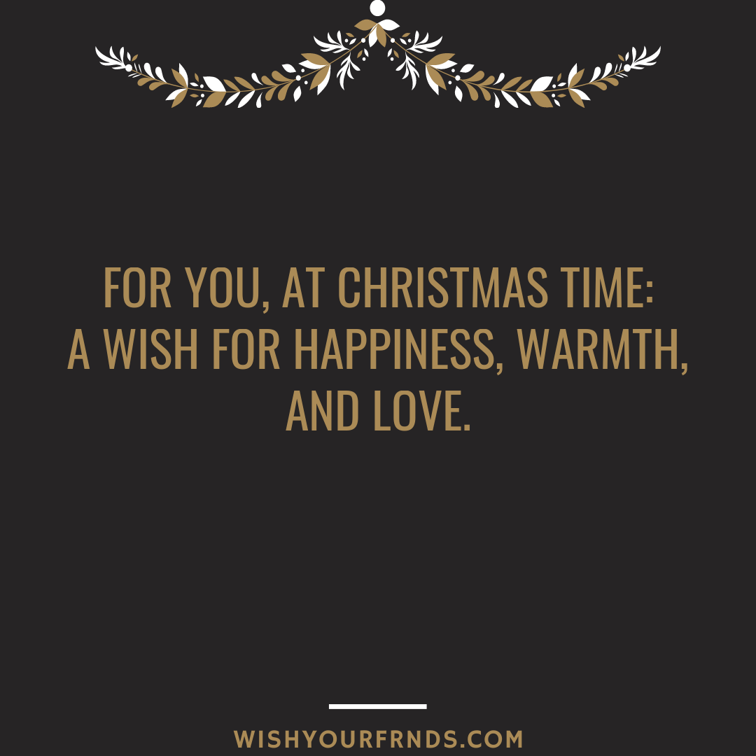 Best Christmas Images Quotes