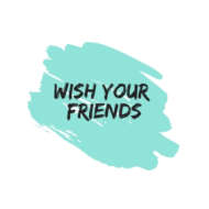 Team Wish Your Frnds